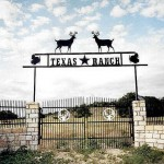 smTexasRanch